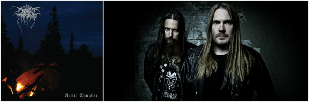 darkthrone_final