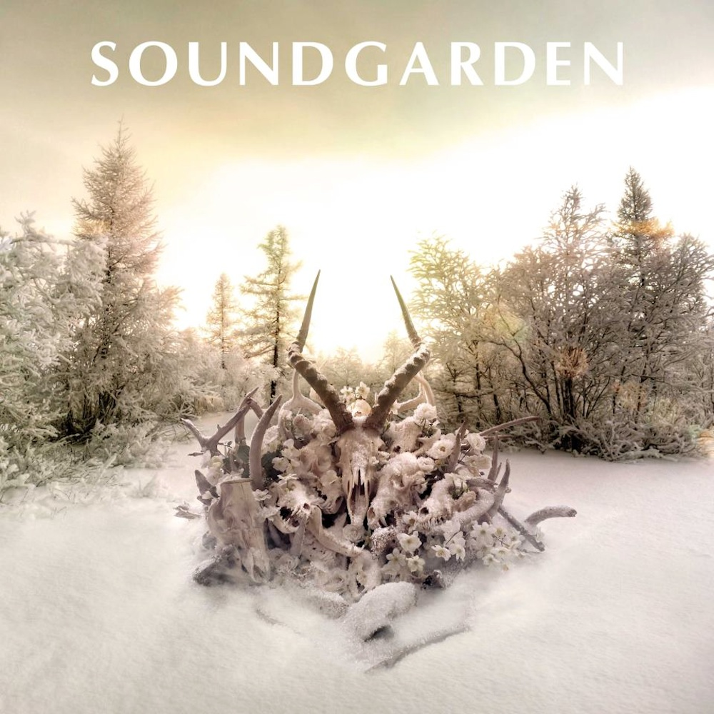 Soundgarden-King-Animal-Large1