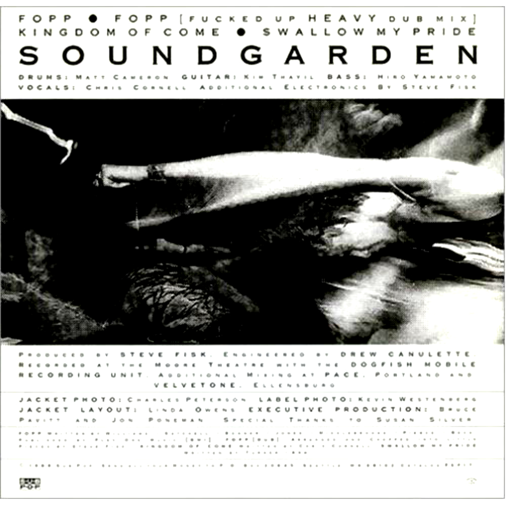 Soundgarden_-_Fopp
