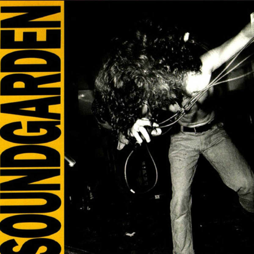 Soundgarden_Louder-than-love