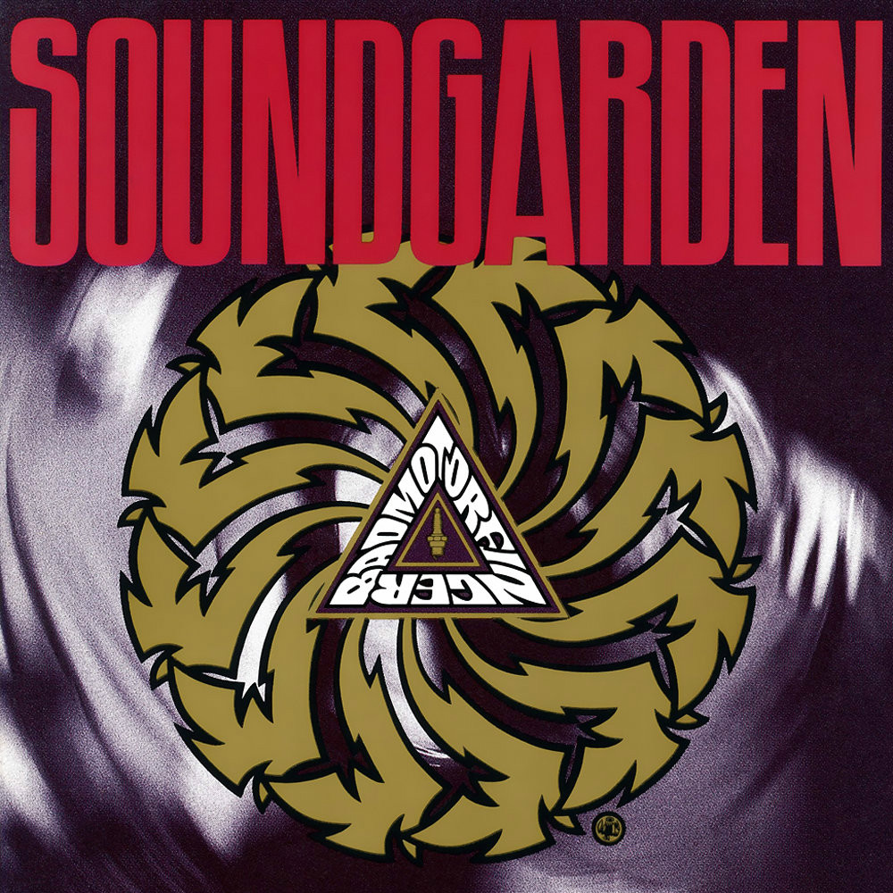 Soundgarden_badmotorfinger