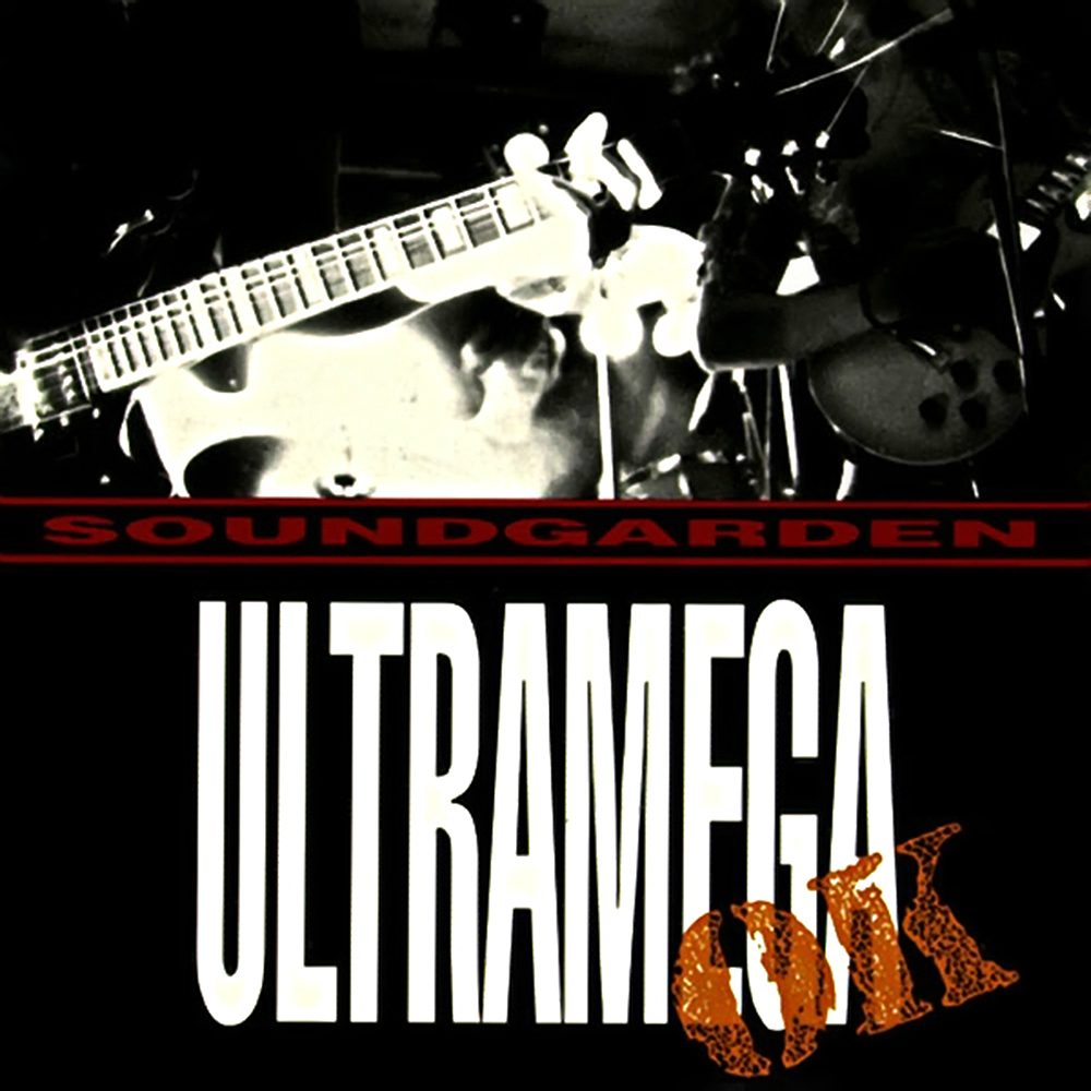 Soundgarden_ultramega-ok